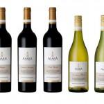Asara Vineyard Collection_Range_NEW