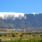 Südafrika3