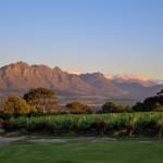 Südafrika 11-06