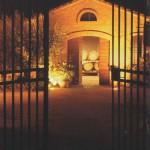 Kellerei bei Nacht Antonucci_NEW