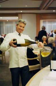 Wiener Abend am 21.3.14 im Bischoff Club (104)