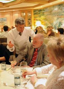 Wiener Abend am 21.3.14 im Bischoff Club (114)