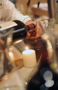 Wiener Abend am 21.3.14 im Bischoff Club (119)