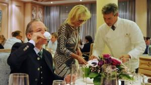 Wiener Abend am 21.3.14 im Bischoff Club (136)
