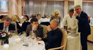 Wiener Abend am 21.3.14 im Bischoff Club (137)