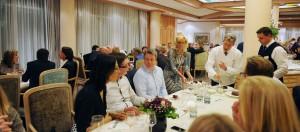 Wiener Abend am 21.3.14 im Bischoff Club (139)