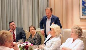 Wiener Abend am 21.3.14 im Bischoff Club (143)
