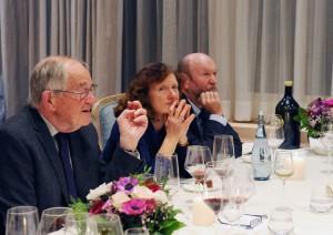 Wiener Abend am 21.3.14 im Bischoff Club (145)