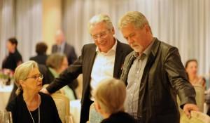 Wiener Abend am 21.3.14 im Bischoff Club (149)