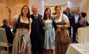 Wiener Abend am 21.3.14 im Bischoff Club (38)