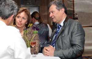 Wiener Abend am 21.3.14 im Bischoff Club (4)