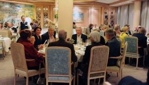 Wiener Abend am 21.3.14 im Bischoff Club (47)