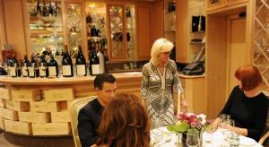 Wiener Abend am 21.3.14 im Bischoff Club (48)