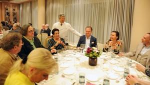 Wiener Abend am 21.3.14 im Bischoff Club (49)