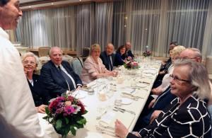Wiener Abend am 21.3.14 im Bischoff Club (51)