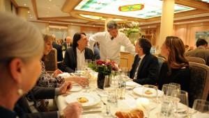 Wiener Abend am 21.3.14 im Bischoff Club (55)