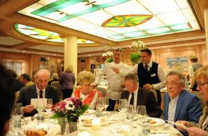 Wiener Abend am 21.3.14 im Bischoff Club (56)