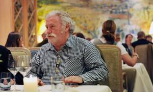 Wiener Abend am 21.3.14 im Bischoff Club (67)