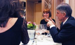 Wiener Abend am 21.3.14 im Bischoff Club (68)