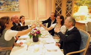 Wiener Abend am 21.3.14 im Bischoff Club (73)