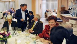 Wiener Abend am 21.3.14 im Bischoff Club (74)