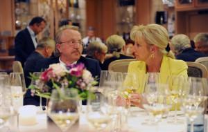 Wiener Abend am 21.3.14 im Bischoff Club (77)