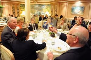 Wiener Abend am 21.3.14 im Bischoff Club (82)