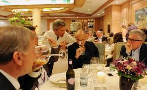 Wiener Abend am 21.3.14 im Bischoff Club (85)