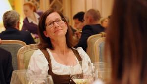 Wiener Abend am 21.3.14 im Bischoff Club (88)