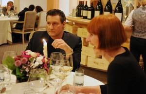 Wiener Abend am 21.3.14 im Bischoff Club (96)