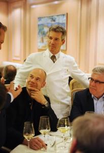 Wiener Abend am 21.3.14 im Bischoff Club (99)