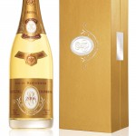 cristal_2006_bottleandbox_highres