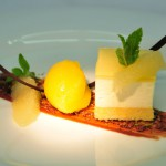 Kalamasi - Bergamotte - Zitrusfrucht - Schokohippe