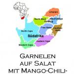 2 Südafrika