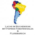 4 Südamerika