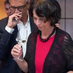 7.Weinparty-mit-Kai-Schubert