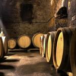 Weingut Neipperg (3)