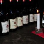 Weingut Neipperg (9)