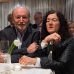 Weinabend Prieur 11.3.2016 (22)