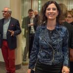 Weinabend Prieur 11.3.2016 (26)