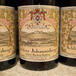 Weinabend Johannisberg 3.6.16 (48)